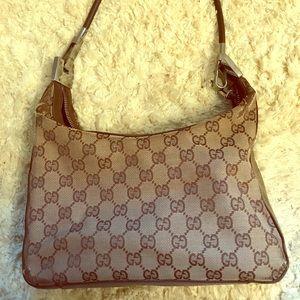 Small Authentic Gucci